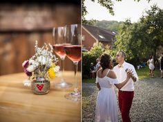 kamarian photography / wedding Beautiful People, Alcohol, Wedding Photography, Rose, Rubbing Alcohol, Pink, Wedding Photos, Roses, Wedding Pictures