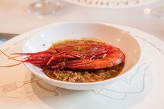 Restaurante de tapas, vino, cocktails y copas en el corazón de Barcelona.