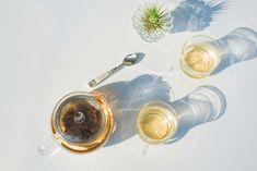 The Best Tea For Allergy Relief - mindbodygreen
