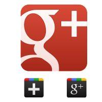 logoeps.com - logo vectors