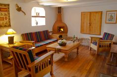 Cozy Cottage Sacred Valley Cusco   Airbnb Mobile