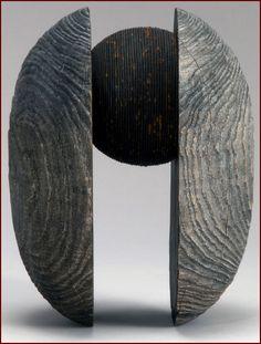 Todd Hoyer - Locust Wood, Wire