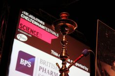 Dr Andrea Sella (UCL Chemistry) was one of several scientists discussing the science of cannabis at the Cheltenham Science Festival 2011    Read about the talk, watch an exerpt and find out about other events from the 2011 festival on the UCL Events bl Backup all your Files, Photos & Music for Free. Save all your hard work sitting on your PC & handheld units. For Business aswell.