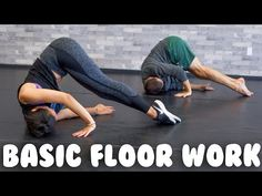 New Snap Shots Most recent Free Beginner Dance Floor Work Modern Dance Moves, Jazz Dance Moves, Contemporary Dance Moves, Lyrical Dance, Dance Tips, Dance Choreography, Dance Videos, Contemporary Ballet, Belly Dancing Classes