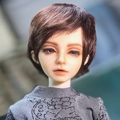 #bjdforsale #bjdsales #bjd #bjdadoption #MiniFee #MiniFeeMika #doll #dolls #OOAK #OoakDoll #bjdMika #DollCustom #customDoll #NexbetDolls #DollOOAK #custom #куклы