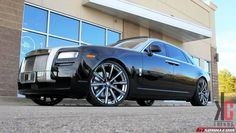 KC Chiefs Dwayne Bowe 2013 Rolls Royce Ghost Fancy Cars, Cool Cars, Dream Machine, Latest Cars, Kansas City Chiefs, Rolls Royce, Hot Wheels, Trending Memes, Luxury Cars