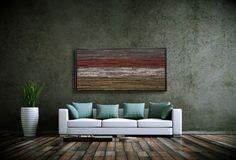 wall art ideas recycled wood art ideas пдаеих living room decoration