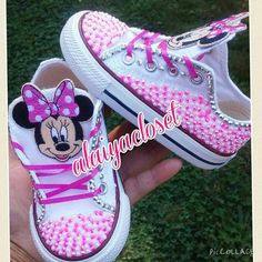 Bling Baby Shoes, Bedazzled Shoes, Cute Baby Shoes, Baby Bling, Baby Girl Shoes, Girls Shoes, Camo Baby, Baby Girl Converse, Bling Converse