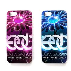 @Dani Pallister #Ulife we approached #edc with these iPhone case design and they said it probably wouldn't sell. Don't get it 300k potential customers. Ulife+EDC=products that spark emotions. #edcgirls #edcvegas2013 #oregon #wtd #edm #tiesto #kascade