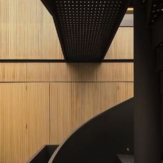 Casa FIO - 2015 - @studiomk27 - Marcio Kogan + Lair Reis - 📷 @fernandogguerra - #arquitetura #archdailybr #archdaily #achadosdasemana #igersbrasil