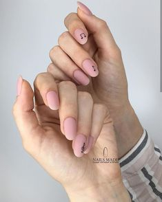 amazing designs of easter nails for your inspiration 37 ~ my. amazing designs of easter nails f. Classy Nails, Stylish Nails, Simple Nails, Trendy Nails, Music Note Nails, Music Nails, Music Nail Art, Nude Nails, Gel Nails