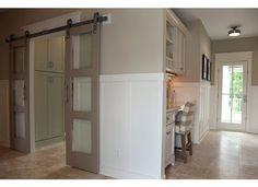 entry to laundry room www.dwellingsinc.net