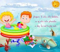 detske priania Princess Peach, Birthday Cake, Desserts, Character, Tailgate Desserts, Deserts, Birthday Cakes, Postres, Dessert