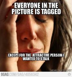 Worst thing EVER!