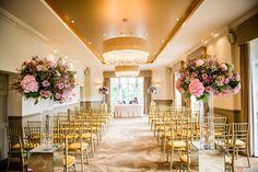 The Mansion Wedding Venue