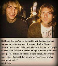 Hmm..  Other than that, I love Kurt's facial expression.xD