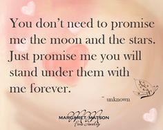 Love quotes..