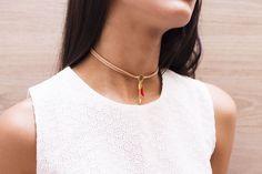CHOKER FLECHITA - Comprar en accesorios Ave Maria Choker, Jewelry, Fashion, Hail Mary, Arrows, Chokers, Necklaces, Accessories, Neck Choker