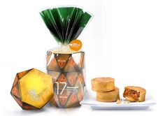 Un poquito de packaging | Ateneu Popular