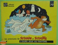 Sylvain et Sylvette Sylvain Et Sylvette, Album, Photos, Comic Books, Comics, Antique Books, Childhood, Pictures, Drawing Cartoons