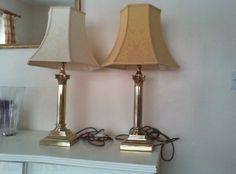 We provide huge Online lighting range of Ceiling Lights, Table Lamps & Floor Lamps such as Annette table lamp, Erin table lamp, Milano floor lamp & much more. Wall Lights, Ceiling Lights, Lighting Online, Cloud 9, Floor Lamps, Table Lamps, Home Furniture, Sconces, Range