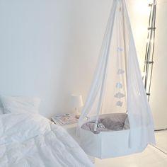 30 Best Babysenge images | Kids room, Baby room, New baby