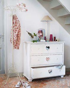 ... made for better life - Хранение вещей ♥ Storage