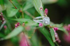 #  #  rings  #