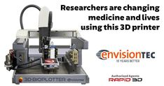 Researchers at Northwestern University have printed tissue that mimics human bile duct. Bile Duct, Northwestern University, Research, 3d Printing, Medicine, Cancer, Conditioner, How To Remove, Labs