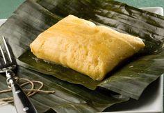 Puerto Rican Pasteles | puertorican pasteles prpasteles in puerto rico pasteles are a ...