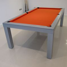 BELLAGIO CONTEMPORARY POOL TABLES IC Pinterest Pool Table - Bellagio pool table