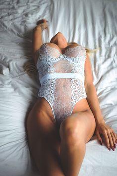 lingerie #agent provocateur #victoria's secret