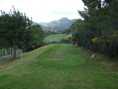 Monte Mayor Golf (2nd Tee)