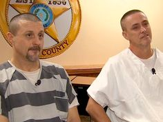 Texas Inmates Break Free from Cell to Help Jailer Who Suffered Heart Attack: 'If He Falls Down, I'm Going to Help Him'  Good Deeds, Real People Stories