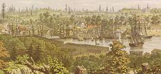 1860-victoria-harbour-detail.jpg (3566×1633)
