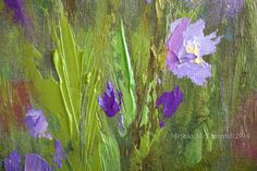 floral painting,abstract floral,purple, green, grass,Abstract landscape, abstract sky painting, Prairie, Alberta prairie art painting, western prairie artist, Big sky, cloudy sky, Sky art, sky painting, Colourful art, colourful Painting, Flower painting, flower art, purple flowers, crocus flower, prairie crocus painting, prairie crocus art, Western Art, Canadian artist to collect, Calgary artist, Canadian artist, Calgary painter, Calgary paintings, original paintings, landscape paintings…