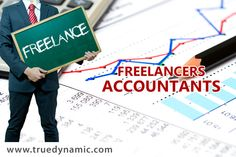 Freelancers that operate their own businesses in UK need to file a tax return with HMRC. If you are one of them you need a freelancers' accountant to take care of your tax affairs and you need to submit all necessary documents to your accounting manager to streamline your tax return process.