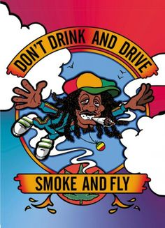 funny pictures on drugs-plaza where you will find everything you want to know about soft-drugs, like Marihuana, Magic Mushrooms, Herbal drugs Hippie Art, Hippie Style, Weed Pictures, Funny Pictures, Rasta Art, Reggae Art, Comic Art, Caricatures, Stoner Humor