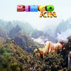 https://www.facebook.com/BingoKin?pnref=story bingo kin Coming soon... facebook.com/BingoKin  #bingo
