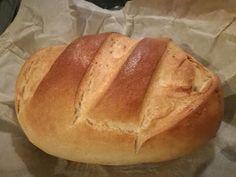 Süss, alkoss...!: Fehér kenyér Hot Dog Buns, Hot Dogs, Bread, Food, Brot, Essen, Baking, Meals, Breads