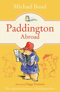 10 of the greatest children's book illustrators, from EH Shepard to Quentin Blake