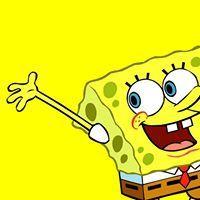Stream SpongeBob Episodes by SpongeBob videos from desktop or your mobile device Spongebob Videos, Spongebob Episodes, Loyal Person, Squidward Tentacles, Cartoon Online, Pineapple Under The Sea, Patrick Star, Underwater World, Spongebob Squarepants