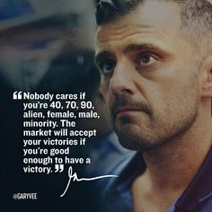 Gary Vee!   ~ Click now to learn more about the Beachbody Performance system of powerful supplements, https://coach2profits.com/products-performance/#!47
