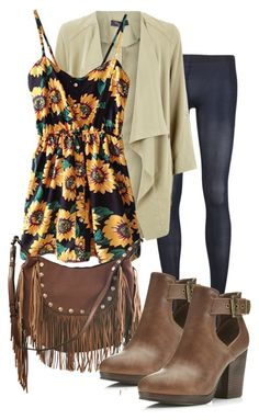 """Untitled #114"" by carolynberrios on Polyvore"