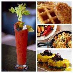 Crossroads Kitchen Menu matthew kenney cuisine | granola | pinterest | cuisine, sports