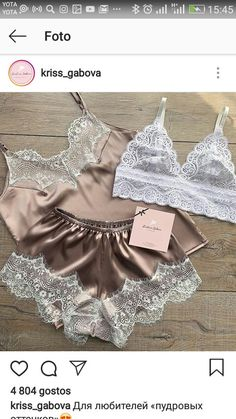 Jolie Lingerie, Lingerie Outfits, Pretty Lingerie, Women Lingerie, Beautiful Lingerie, Cute Nike Outfits, Cute Lazy Outfits, Sexy Outfits, Fall Outfits
