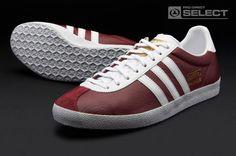 huge discount 343a0 8e218 adidas gazelle og retro   Ricerche correlate a Adidas originals gazelle og  vintage
