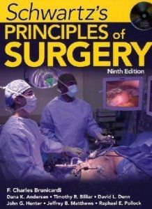 Schwartz's Principles of Surgery, Ninth Edition by John Hunter - McGraw-Hill Professional Trauma, Medical Textbooks, Evidence Based Medicine, Ebooks Pdf, General Surgery, Medicine Book, Mcgraw Hill, Free Books Online, Medical Information