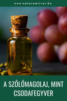 Superfoods, Mint, Perfume Bottles, Medical, Health, Nature, Blog, Mirror, Fitness