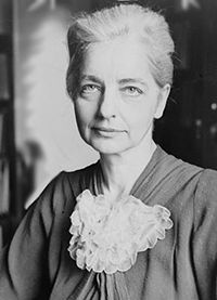 "ruth benedict- ""the purpose of anthropology is to make the world safe for human differences"" this is the reason I decided to major in anthropology."